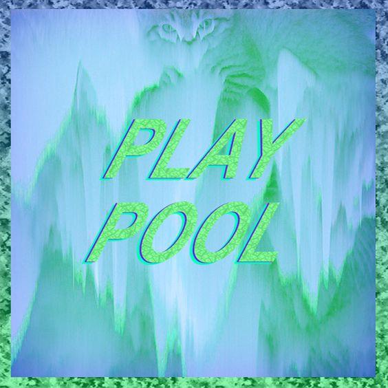 The Gordon Setter – Play Pool