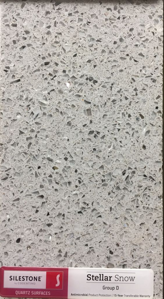 I 39 ve come to love quartz countertops and am really for Silestone costs
