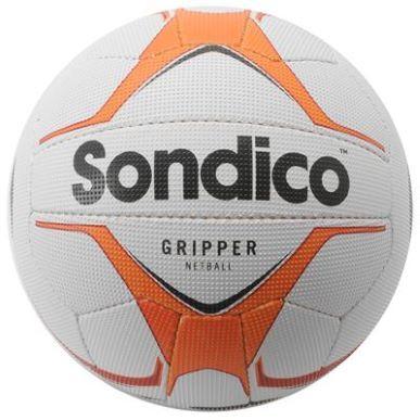 Sondico | Sondico Gripper Netball | Netball