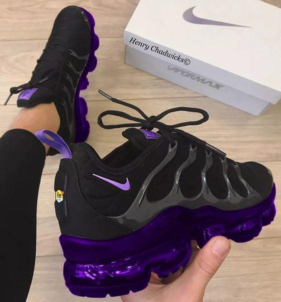 Zapatillas mujer nike