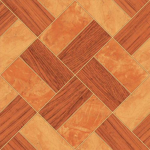 Floor Tiles With Wooden Pattern Google Search Floor Tile Design Tile Floor Best Floor Tiles