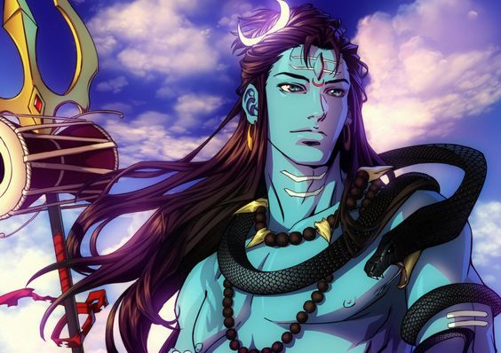 9 Fascinating Stories About The Legend Of Shiva You Need To Read Today