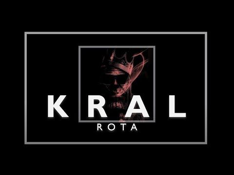 Rota Kral Official Audio Youtube 2020 Youtube Instagram Roma