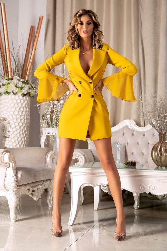 vestidos-blazer