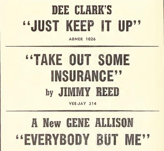 May 1959