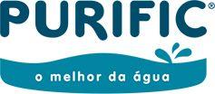 LPF Online - Comunicação Purific