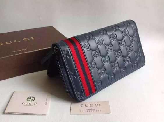 gucci Wallet, ID : 33365(FORSALE:a@yybags.com), 芯褎懈褑懈邪谢褜薪褘泄 褋邪泄褌 gucci, gucci bags online shop, gucci two, gucci los angeles, cucci sunglasses, all gucci, gucci usa site, is gucci a good brand, gucci small briefcase, gucci messenger bags, cheap gucci online, gucci outlet, gucci branded handbags, gucci ladies backpacks, loja gucci online #gucciWallet #gucci #gucci #big #handbags
