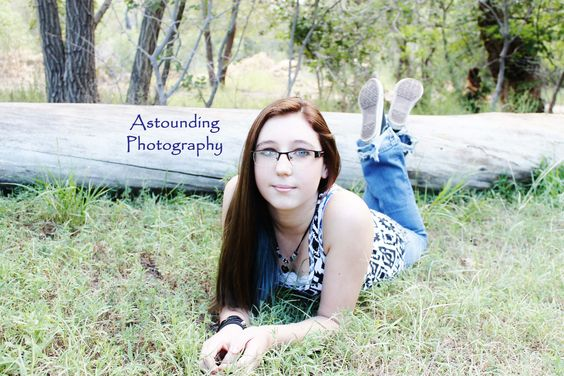 Astounding Photography Family Session September 2014