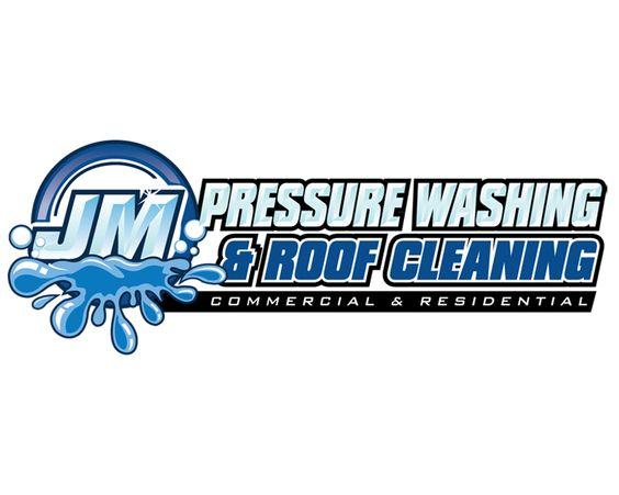 Power washing logo design long island logo design for Window cleaning logo ideas