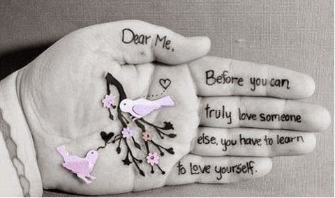Before+anyone+can+love+you,+you+have+to+love+yourself.jpg (480×284)