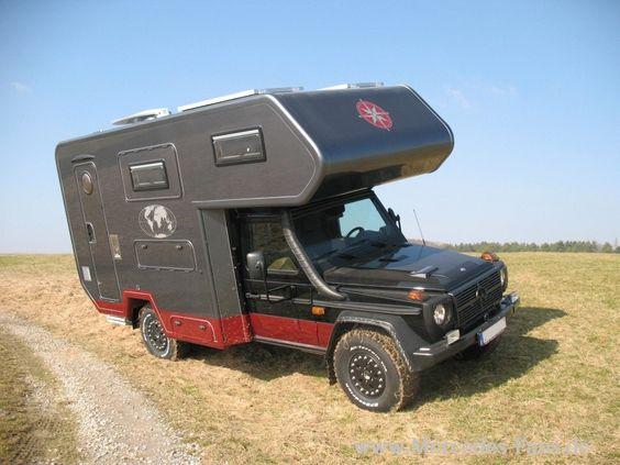 4x4 mercedes g wagen and mercedes g on pinterest. Black Bedroom Furniture Sets. Home Design Ideas