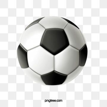 A Football Football Clipart Football One Png Transparent Clipart Image And Psd File For Free Download Clip Art Football Background Football