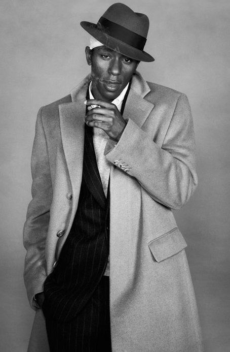 I'm Strong enough to hold an unpopular opinion regardless of whether you think it is intelligent or not - Mos Def