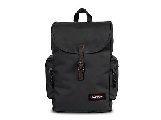 Looking for an Eastpak Backpacks in Black? Check out the Austin Black! Free delivery and returns on the official store.