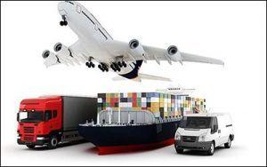 آینده درخشان در انتظار صنعت حمل و نقل