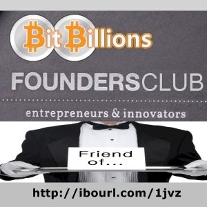 BitCoin & BusinessOver 5000 positions are already reserved. But you can jump ahead by donating to get a founder position. Also remember the first 10,000 members placed in the matrix also get extra benefit as outlined in stage 3.  The first 10,000 members placed into matrix positions will be granted a FREE LIFETIME MEMBERSHIP. All others must make an annual donation to GBBG to participate in monthly revenue distributions and matrix bonuses.. READ MORE - CLICK IMAGE ..