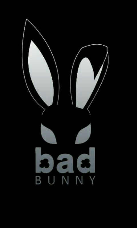 Bunny Wallpaper Bunny Art Logo Design Art