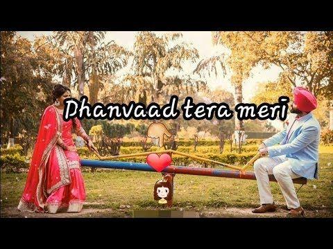 Tere Ton Begair Parmish Verma Rocky Mental New Punjabi