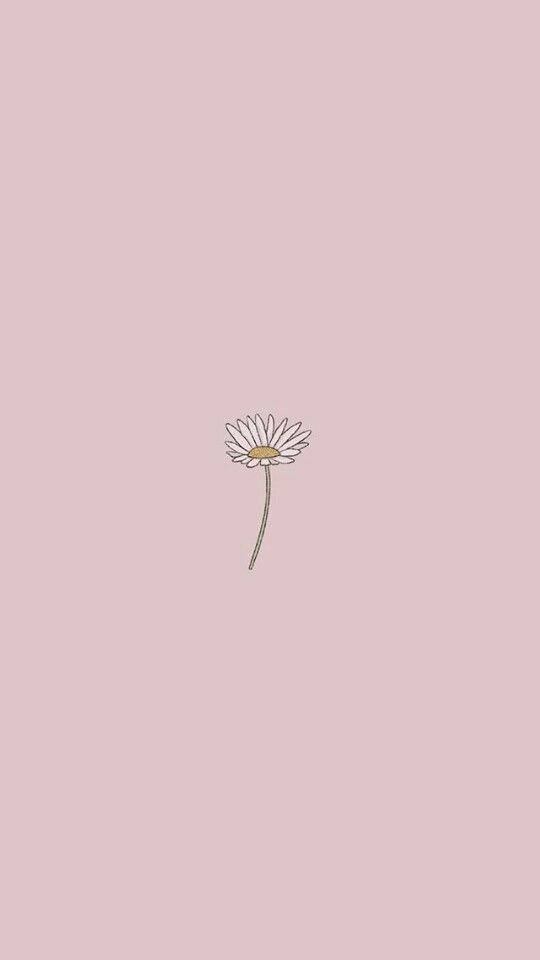 Simple Cute Tumblr Aesthetic Wallpapers In 2020 Aesthetic Pastel