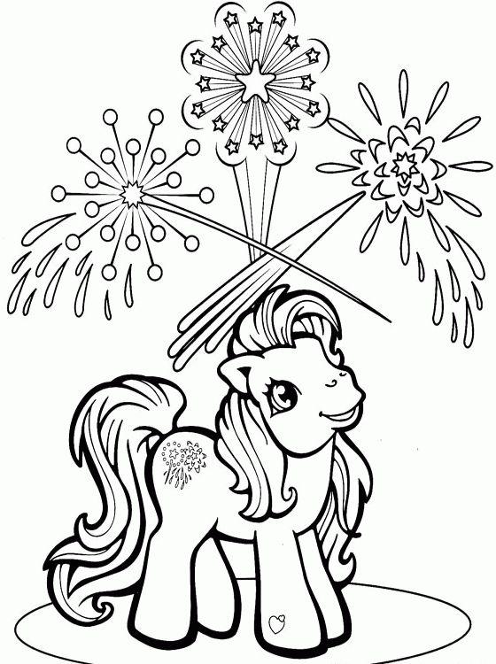 filly pferde ausmalbilder malvorlagen