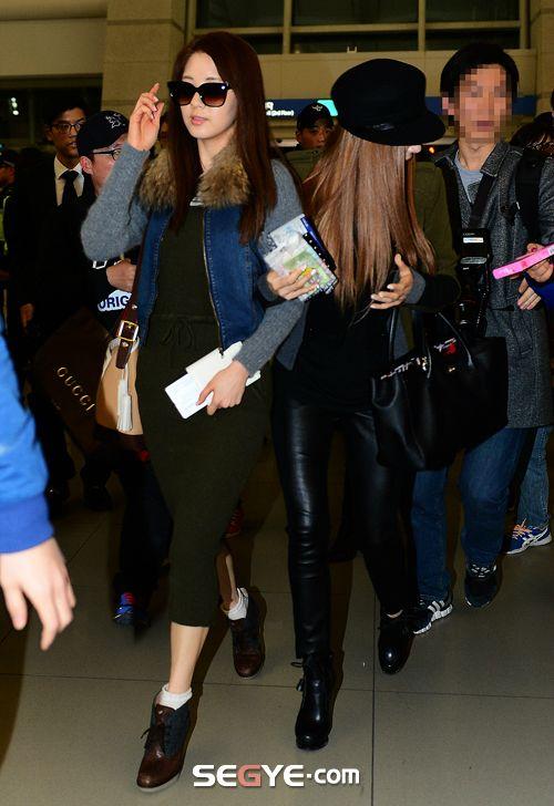 http://okpopgirls.rebzombie.com/wp-content/uploads/2012/11/SNSD-Seohyun-Incheon-airport-fashion-nov-9-4.jpg