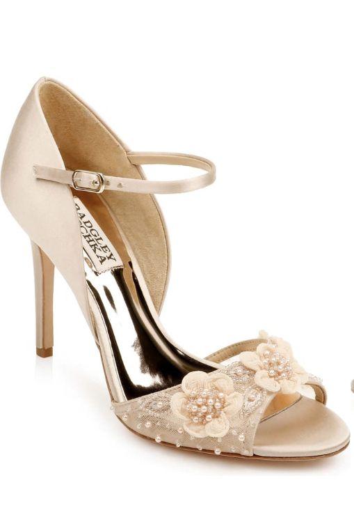 Badgley Mischka Bridal Shoes Nordstrom Badgley Mischka Shoes Wedding Women S Pumps Stiletto Heels
