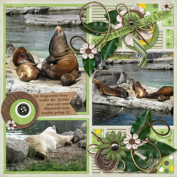 GoneFishin #Templates and Scrapkit GoneFishin by #ConniePrince PaperPack1, PaperPack 2, Elements and Elements2 Photos by kpmelly