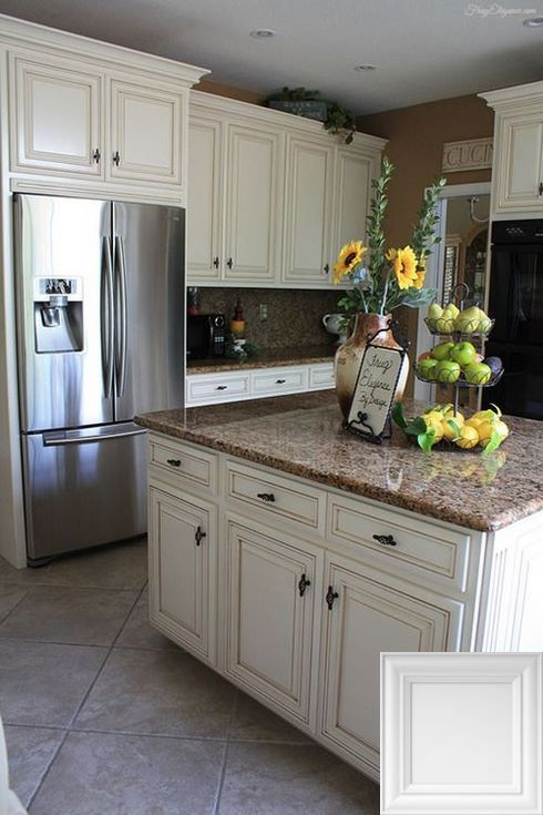 Best Kitchen Cabinets Sarasota Kitchen Remodel Small Home Kitchens Kitchen Remodel Layout