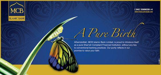 A Pure Birth...