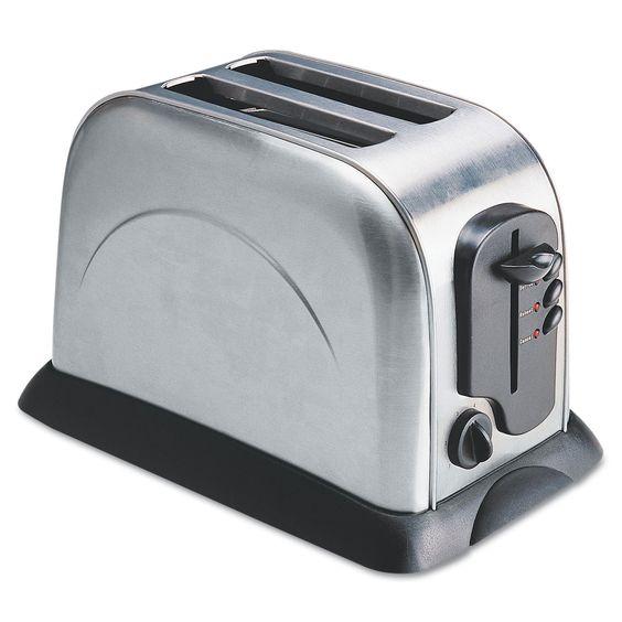 reviews of hamilton beach toaster oven