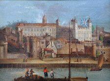 Archive - John Bennett Fine Paintings