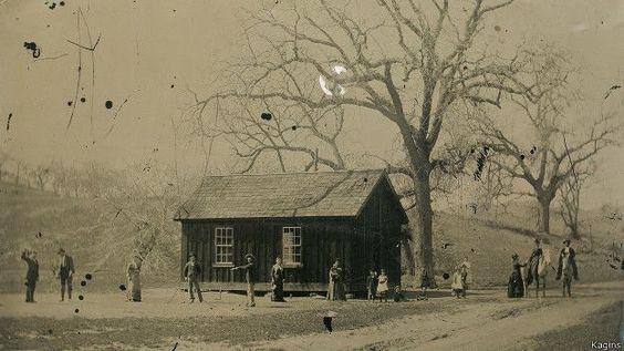 La inédita foto de Billy the Kid que compraron por US$2 y vale millones de dólares - BBC Mundo
