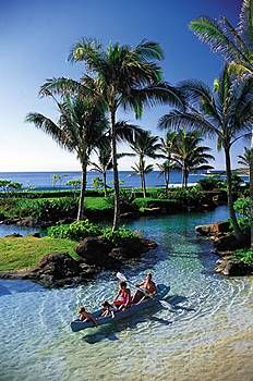 Hyatt Regency Maui - Maui Honeymoons and Maui Vacation Packages from Unforgettable Honeymoons , The Maui Experts since 1994 at Unforgettable Honeymoons  #Travel  www.MyFunLifeBegins.com
