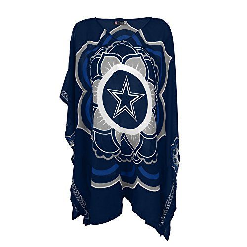 NFL Dallas Cowboys Womens NFL Caftan, Blue, One Size Fits... https://www.amazon.com/dp/B01CGPV0KA/ref=cm_sw_r_pi_dp_x_IJEgybHPS2AYX