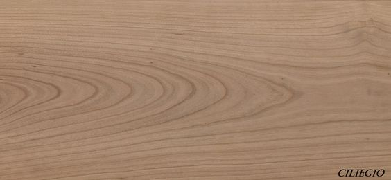 Il Ciliegio è un albero della famiglia delle Rosacee. La sua origine è da ricercare in Europa e in alcune zone fredde dell'Asia minore. Viene utilizzato per realizzare mobili e pavimentazioni di grande pregio e bellezza; per questo motivo il suo prezzo puo' diventare elevato nell'ambito dell'antiquariato Il fiore di ciliegio nella cultura giapponese è legato all'idea della pazienza e della pace interiore.  #wood #nature #legno #natura #ciliegio #brightwood #luce #luminoso #essenza