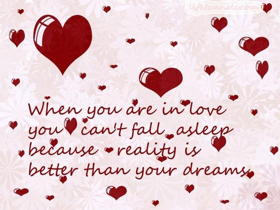 Download Images Valentines Day 2016 Images Cards Quotes – Valentine Days Card