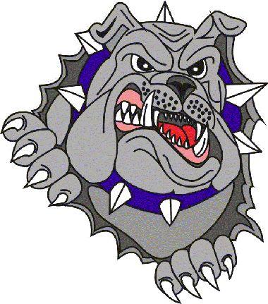 Bulldogs Pictures for School | Booker T. Washington High School Atlanta, Georgia Sports