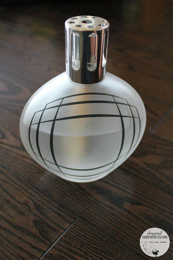 home fragrances fragrance and paris on pinterest. Black Bedroom Furniture Sets. Home Design Ideas