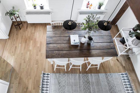 Post: Alfombra 'Block' de House Doctor --> alfombras baratas, alfombras de diseño, blog decoración nórdica, decoración de interiores, diseño danés, diseño nórdico, Estilismo de interiores, productos de diseño online, textil hogar diseño
