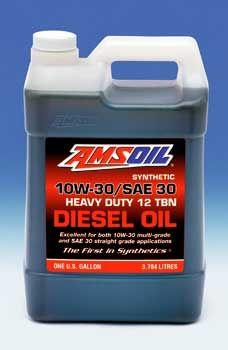 Diesel Oil - See more AMSOIL products for diesels at http://shop.haldimandsyntheticoil.ca/motor-oil/diesel/