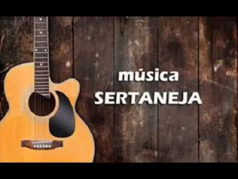 Musica Sertaneja Ouvir E Baixar 100 Musicas Sertanejas Antigas
