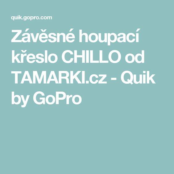 http://shop.tamarki.cz/zavesne-houpaci-kreslo/zavesne-houpaci-kreslo-chillo/