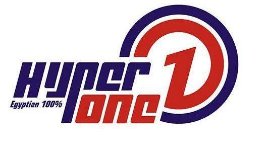 عروض هايبر وان مهرجان اللحوم الاربعاء 16 اكتوبر 2019 حتى نفاذ الكمية Chicago Cubs Logo Sport Team Logos Team Logo