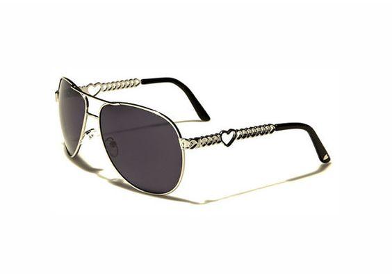 Cheap Oakley Sunglasses Usa