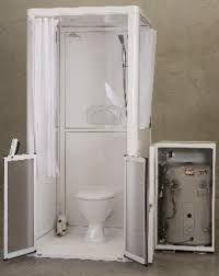 Fold Up Shower fold up rv shower - google search | tiny life (⁎❛ᴗ