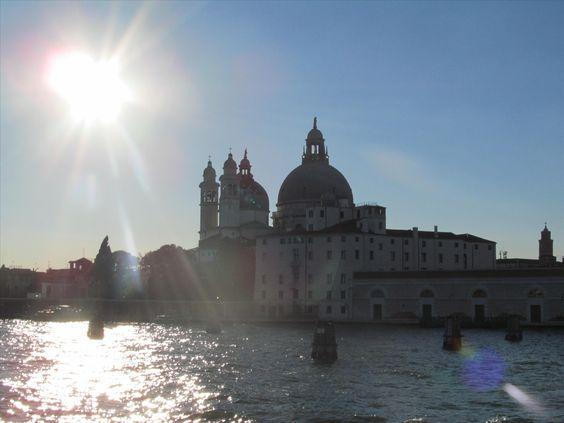 bella Italia!