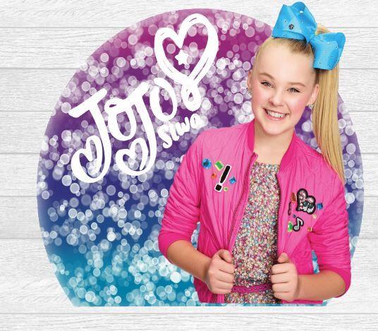 It S Jojo Siwa Official Website Jojo Siwa Shirts Jojo Siwa Outfits Jojo Siwa Bows