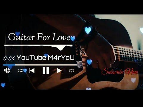 Ringtone Instrument Guitar Love M4ryouofficial Link More Joker Videos For Whtsap Status Https Youtu Be 0fpfu Hindi Old Songs Joker Videos Genius Movie