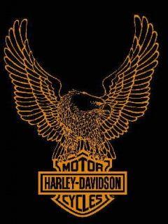 Harley davidson wallpapers and screensavers tags harley - Free harley davidson wallpaper for android ...