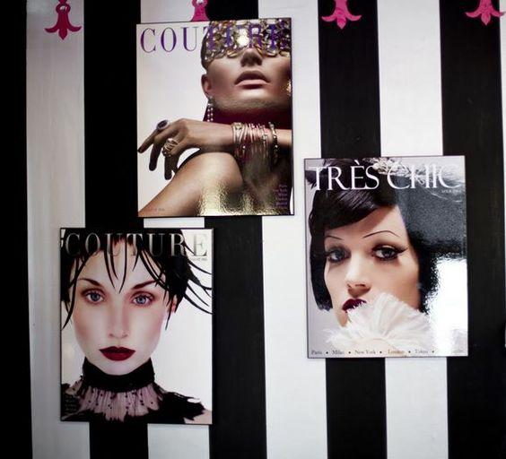 Lipstik Photo Gallery